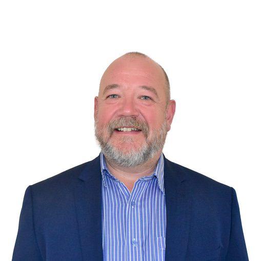 Terry McCreith Consultancy Liverpool