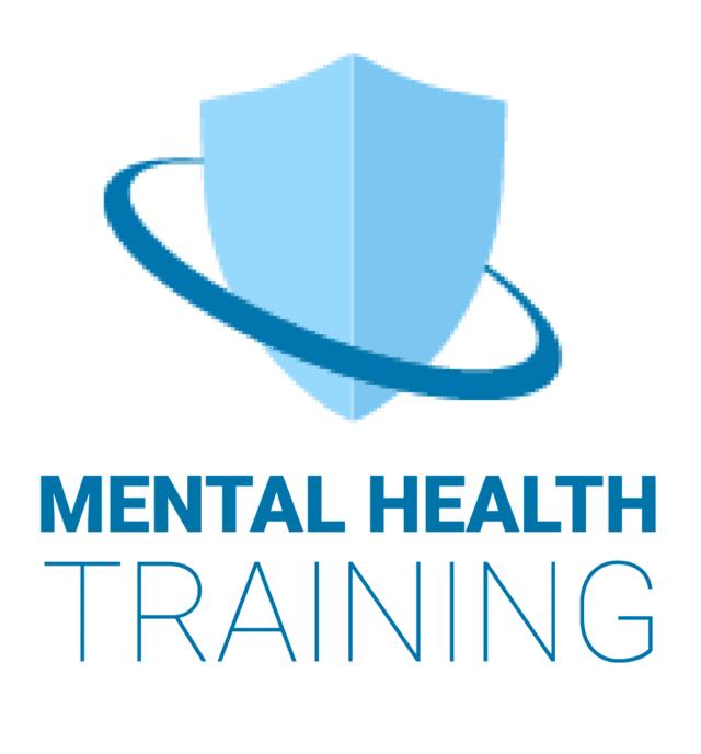 Mental Health Training - Keep Safe Solutions