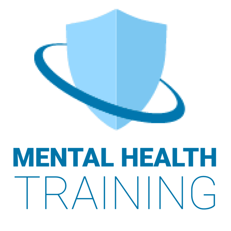 Mental Health Training - Keep Safe Solutions