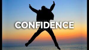 Confidence - KSS